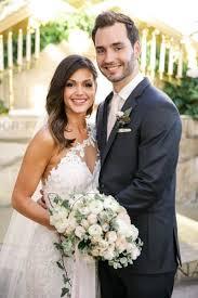 bachelor wedding 64 best des chris images on desiree hartsock chris