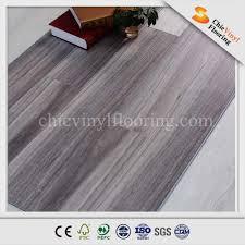 earthscapes vinyl flooring earthscapes vinyl flooring suppliers