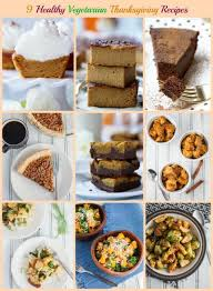 Healthy Vegan Thanksgiving Recipes 102 Best Beautiful Healthy Sweet Recipes Images On Pinterest Low