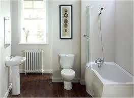 master bathroom ideas on a budget small master bathroom ideas on a budget with bathtub white