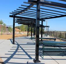 four hills park city of albuquerque commercial playground equipment