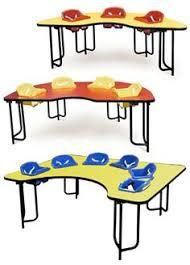 daycare furniture nap cots child care nap cots preschool tables