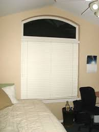what is a window treatment good questions window treatment for arched window apartment