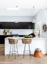 kitchen stools sydney furniture best 25 bar stools ideas on wooden bar stools