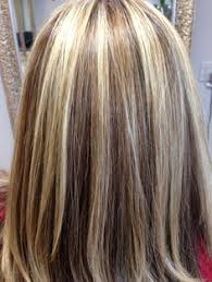 highlight lowlight hair pictures highlights and lowlights hair by paula paula tracy hair designs