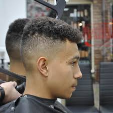 how to get blake griffin hair mid top fade haircut the quotraek griffinquot not blake griffin