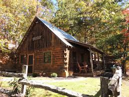 cabin porch 2 bedroom cabin rental