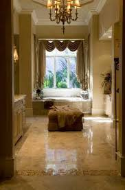 bathroom window curtains ideas image result for bathroom window curtains master bath