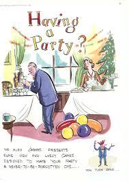 christmas party jokes u2013 happy holidays
