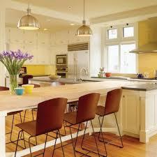 kitchen best small kitchen cabinets minimalist kitchen design