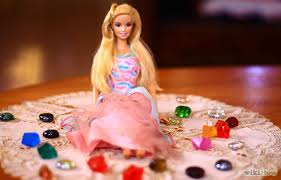 sweet lovely hd wallpaper free cute barbie doll hd free