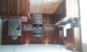 black walnut kitchen cabinets by nicholasstowe lumberjocks com