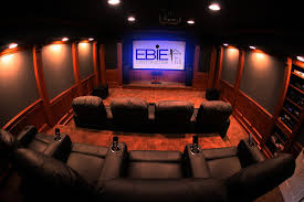 Home Cinema Decor Uk by Endearing 60 Home Theater Room Design Inspiration Of Best 10
