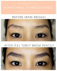 collection eyebrow color for black hair pictures cerene