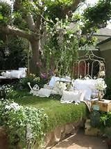 garden room ideas image library