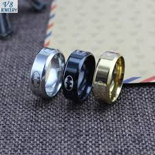 aliexpress buy 2015 new arrival mens ring fashion 179 best ali express images on cheap rings austrian