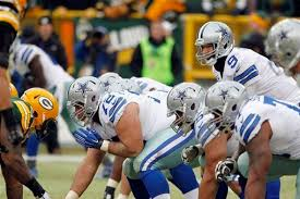 thanksgiving day nfl schedule 2015 previewing cowboys lions
