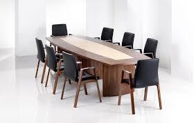 Designer Boardroom Tables Boardroom Tables Dragonfly Office Interiors Uk Office