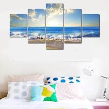 Sell Home Decor Products High Quality House Wall Pictures Promotion Shop For High Quality