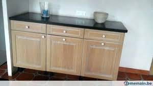 meuble bas de cuisine avec plan de travail element bas de cuisine avec plan de travail meuble plan travail