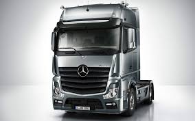 mercedes truck white what does the the mercedes benz actros truck code u201cws f01 0 0155