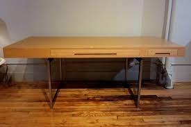 Best Computer Desk Design 25 Best Desks For The Home Office Man Of Many