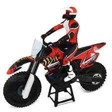 rc motocross bike zd racing 05222 r 1 5 rtr brushless rc motorcycle rc groups