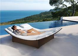 outdoor daybed mattress cover best outdoor daybed plans u2013 home