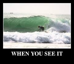Surf Shirt Meme - 23 very funny surfing meme images and photos of all the time