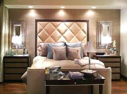 Big Headboard Beds Beds With Big Headboard View Beds Big Headboards Paperfold Me