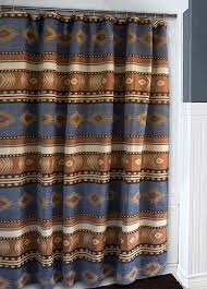 Curtains 95 Mesmerizing Southwest Shower Curtains 95 For Curtains And Drapes