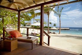 goldeneye oracabessa jamaica destination w