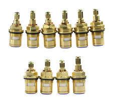 Belanger Faucet Cartridge Faucet Ceramic Cartridge Ebay
