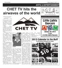 chetwynd echo january 25 2013 by chetwynd echo issuu