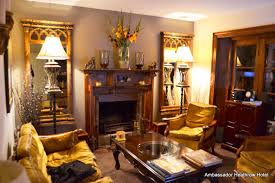 the ambassador heathrow hotel in london england book budget