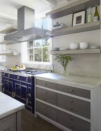 interior design of a kitchen what s cooking the year s 7 kitchen design trends realtor