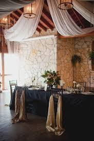 Elegant Decor 12 Best Prom Images On Pinterest Hollywood Theme Prom Ideas And