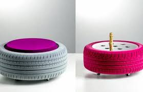 Colorful Chairs For Living Room Living Room Colorful Chairs 100 Diy Furniture From Car Tires