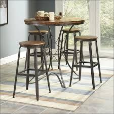 kitchen painted kitchen tables walmart dining table set trestle