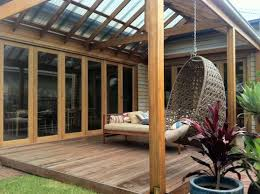 Design For Decks With Roofs Ideas Deck Roofing Ideas Nz Deck Design And Ideas