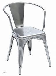 chaises priv es chaise chaises tolix d occasion chaises rustiques chaise