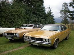 1976 ford fairlane classic subaru justy forum