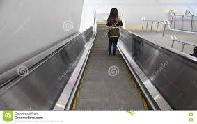 Go Down Stairs by Business People Go Down Stairs Stock Video Video 61798013