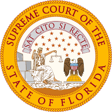 Florida Dca Map by Supreme Court Of Florida Wikipedia