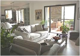 canapé haut de gamme canapé design cuir haut de gamme correctement digi