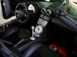 koenigsegg ccxr edition interior koenigsegg ccx photos photogallery with 21 pics carsbase com