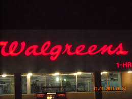 walgreens open thanksgiving day walgreens