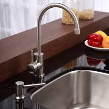 amazon soap dispenser kitchen sink kitchen ideas kitchen sink soap dispenser with fresh kitchen sink