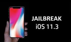 alibaba jailbreak ios 11 3 jailbreak update alibaba s min zheng gains root shell