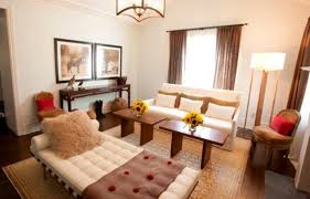 Design Ideas For Rectangular Living Rooms by Daybed Interior Living Room Exquisite Decorating Ideas Using